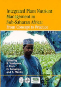 Integrated Nutrient Management in Africa