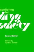 Monitoring for Drug Safety