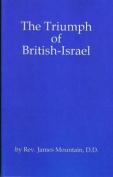 The Triumph of British-Israel