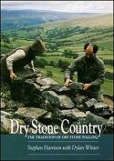 Dry Stone Country [Region 2]