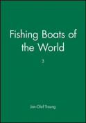 Fishing Boats of the World