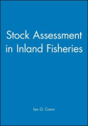 Stock Assessment in Inland Fisheries