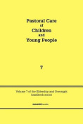 Pastoral Care of Children and Young People