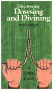 Dowsing and Divining