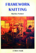 Framework Knitting