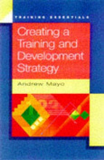 Creating a Training and Development Strategy