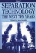 Separation Technology