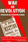 War or Revolution