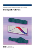 Intelligent Materials: Rsc