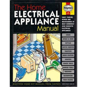 Home Electrical Manual