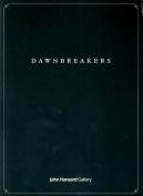 Dawnbreakers