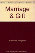 Marriage & Gift