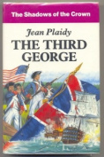 The Third George