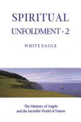 Spiritual Unfoldment