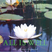 All is Well [Audio]