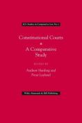 Constitutional Courts