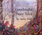 Good-night Time Tales