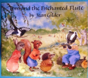 Tom and the Enchanted Flute