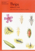 Thrips (Naturalists' Handbook)