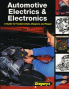 Automotive Electrics and Electronics
