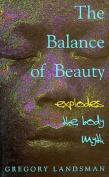 The Balance of Beauty