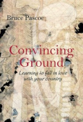 Convincing Ground