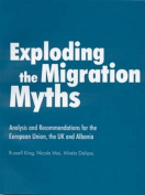 Exploding the Migration Myths