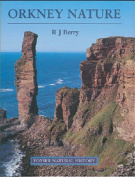 Orkney Nature