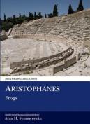Aristophanes [GRC]