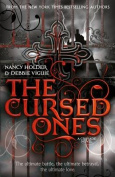 The Cursed Ones (CRUSADE)
