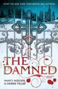 CRUSADE: The Damned