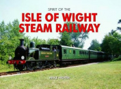 The Isle of Wight Steam Railway