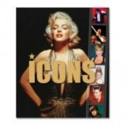 American Book 428763 Icons