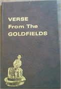 Verse from the Goldfields