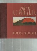 Gifts of Australia