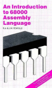 An Introduction to 68000 Assembly Language