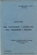 Westland Whirlwind 1