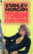 Tobin Down Under