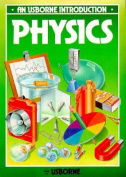 Physics (Basic Guide)