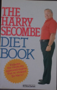 The Harry Secombe Diet Book