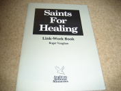 Saints for Healing