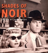 Shades of Noir (Haymarket S.)