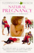Natural Pregnancy
