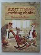 Aunt Tilda's Rocking Chair