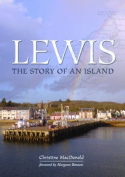 Lewis: The Story of an Island