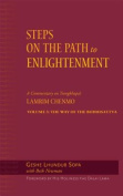 Steps on the Path to Enlightenment Volume 3
