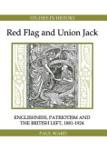 Red Flag and Union Jack