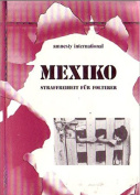 Mexico: Torture with Impunity