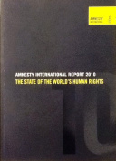 The State of the World's Human Rights