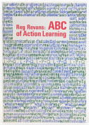 A. B. C. of Action Learning